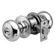 Central Safe Amp Locksmith Co